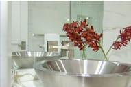 Kako da malo kupatilo učinite vizuelno većim?