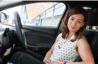 Razlozi ZA i PROTIV za kupovinu polovnog automobila