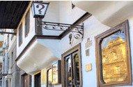 Najstarija kafana u Beogradu