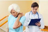 Koristite sve prednosti savremene medicine!