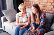 Šta ako se roditelji ne slažu sa izborom vašeg životnog partnera?