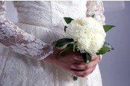 Zašto je mnogim ženama najbitnija venčanica?