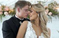 Bitno je da se vi osećate prijatno na dan vašeg venčanja