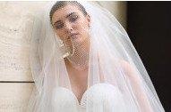 Kako su se menjale venčanice u Srbiji?