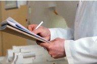 Zdravstveni pregledi u najboljim dijagnostičkim centrima!