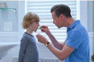 Kako da negujete zube svog deteta?