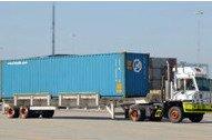 Razlozi zbog kojih velikim teretnim kamionima može biti potrebna pomoć na putu