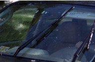 Saveti za vožnju po kišnim uslovima