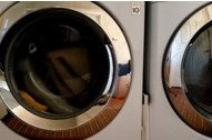 Koliko vremena i novca trošite na pranje veša?