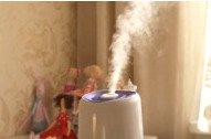 Na koji način održati optimalan nivo vlažnosti vazduha u Vašem domu?