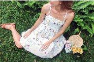 Letnje haljine za svaku priliku!