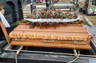 Šta je sve potrebno za organizaciju sahrane?