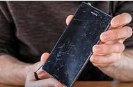 Šta je potrebno da uradite pre nego što svoj telefon odnesete u servis?