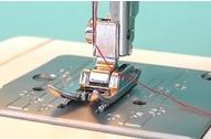 Šta Vam je još potrebno od opreme pored šivaće mašine?
