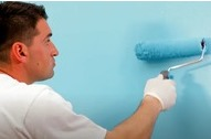 Koji su najnoviji trendovi u dekoraciji zidova?