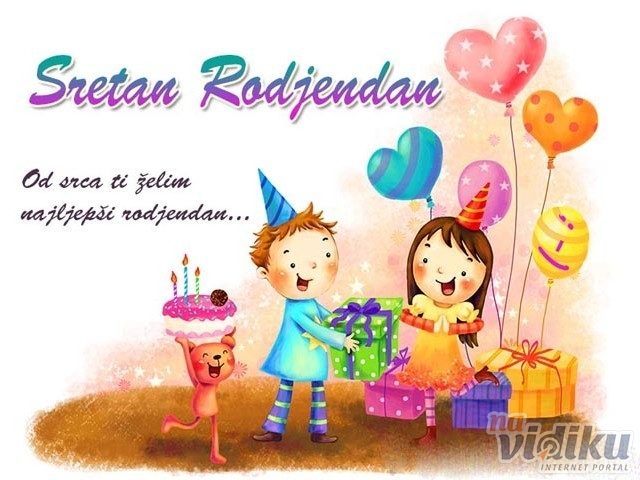 ideje za rođendanske čestitke RODjENDANSKE CESTITKE, Izrada rodjendanskih cestitki, cena ideje za rođendanske čestitke